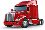 Picture for category Peterbilt