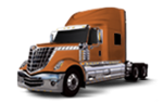 Picture for category Navistar International